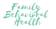 Family Behavioral Health